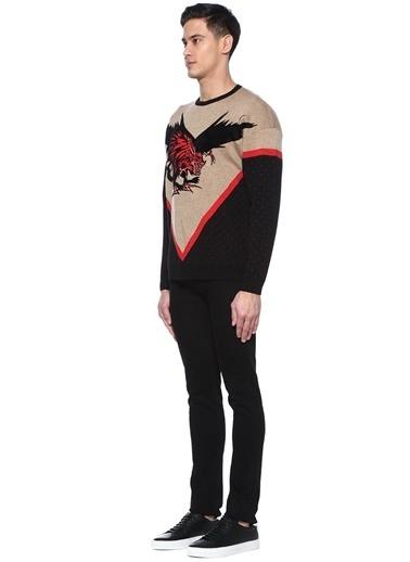 Givenchy Triko Bej